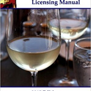 Level 2 Award for Personal Licence Holders (APLH) Licensing Manual