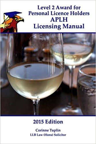 APLH Training Manual