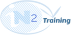 in2 training logo small